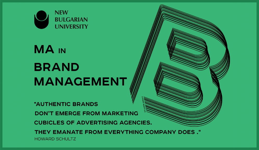 master thesis in marketing management